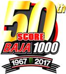 SCORE-Baja1000-50th-wNewMonster_v5-359x400-boost